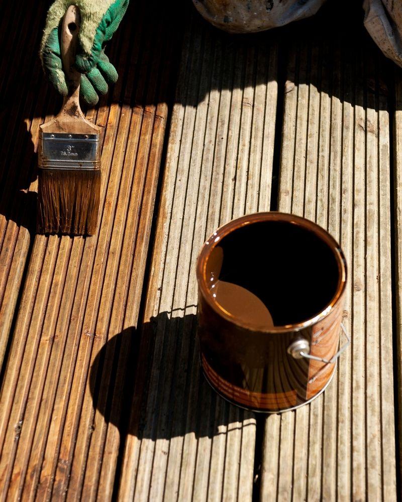 deck repairs in atlanta